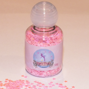 Magic Fairy Dust