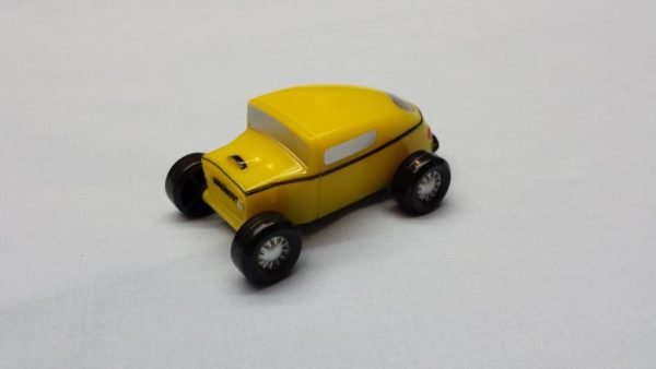 magnetic toy cars
