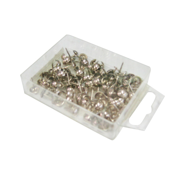 Hammer and Tap - Nails 100pc
