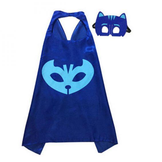 Catboy - PJ Masks Dress Up set