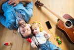 5 Reasons Why Musical Instruments for Kids Are Important