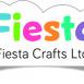 fiesta crafts logo