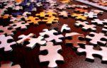 Kid's Jigsaw Puzzles