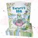 Kereru's BBQ
