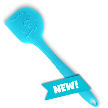 Kuwi's Kitchen – spatula