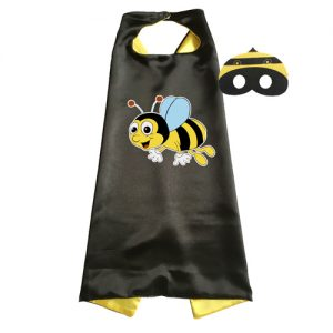 Bee Dress Up set
