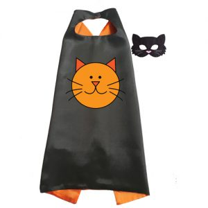 Cat Dress Up set