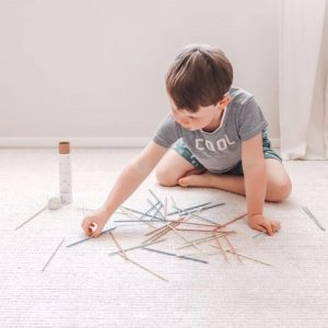 Mindful & Co Pick Up Sticks