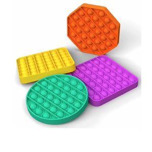 Sensory & popit toys