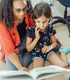 Why Kids Love Poems & You Should Too!