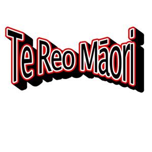 books for kids - te reo maori