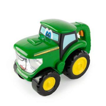 John Deere Johnny Tractor Flashlight